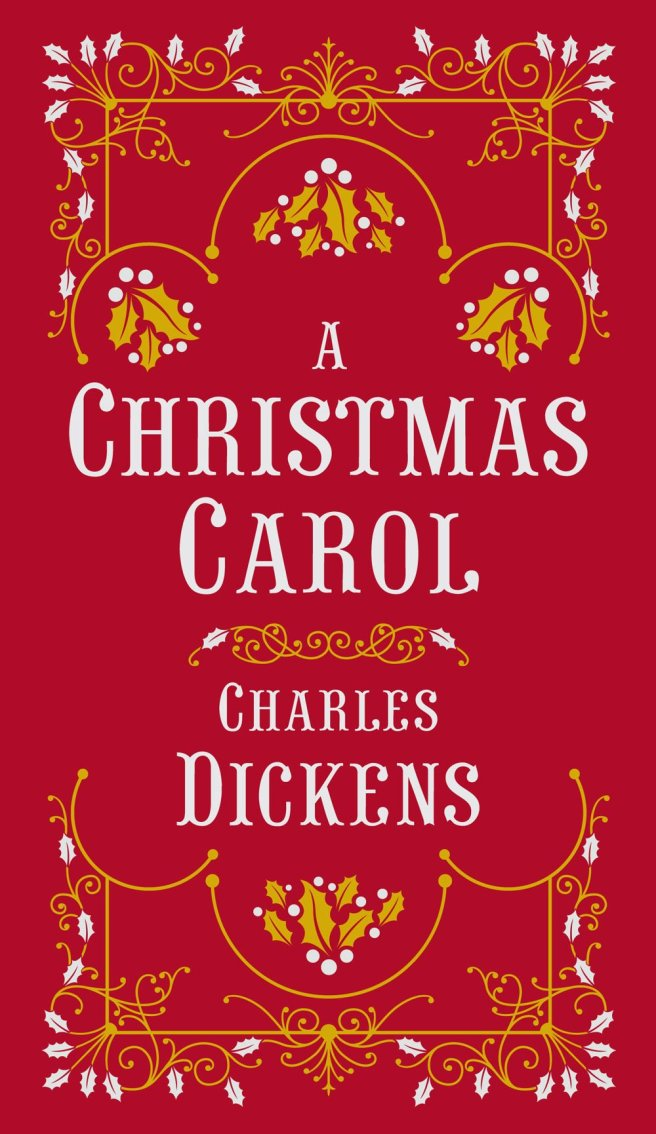 db8bb31f-6287-4c81-bf64-9e6484140944-a-christmas-carol-big.jpg