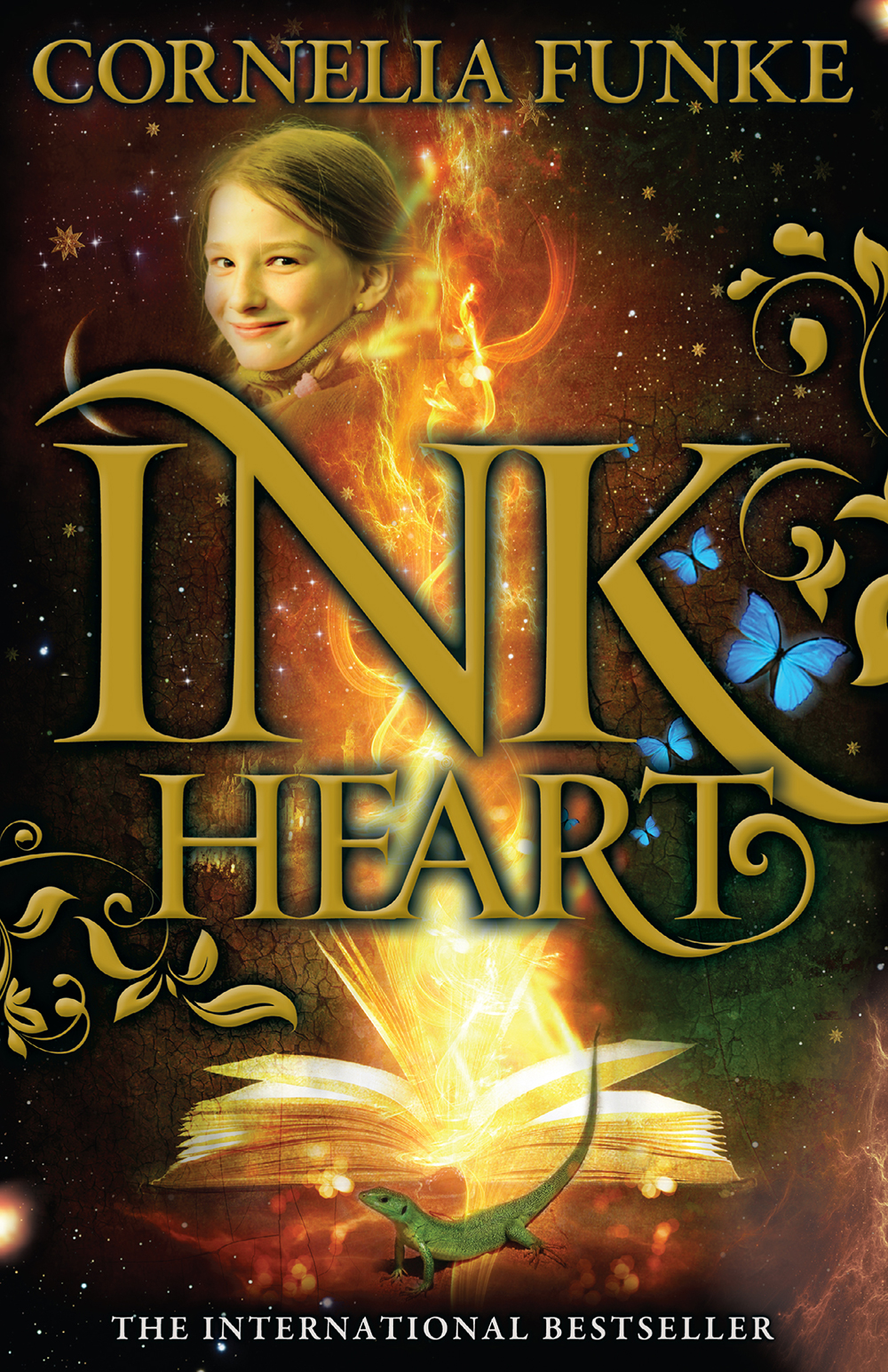 The Dreaded DNF Pile 10 Books I Dropped – Books Rock My World