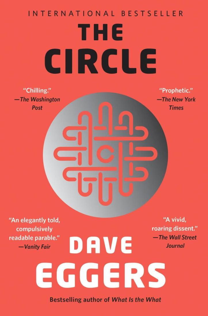the-circle-20.jpg