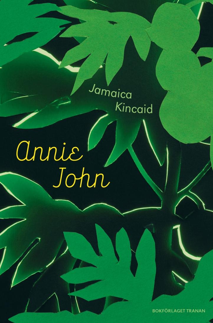 Annie-John-Cover.jpg