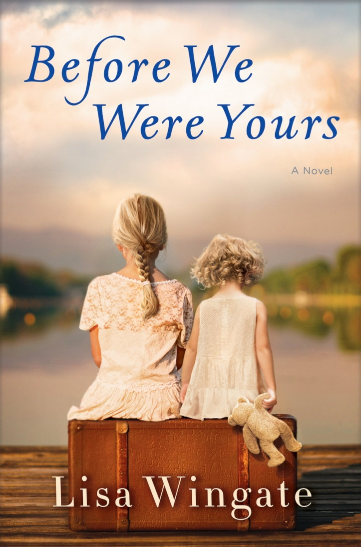 Before-We-Were-Yours-Cover-Web-Res.jpg