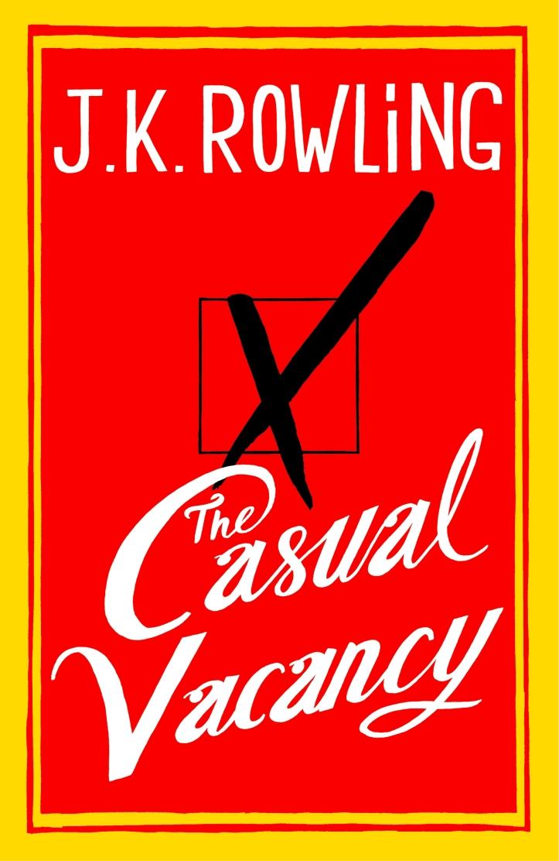 casual-vacancy-cover-art-hi-res.jpg
