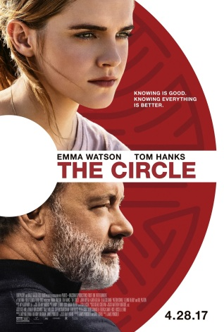 gallery-1489600735-the-circle-poster