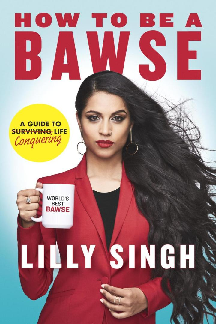 how-to-be-a-bawse.jpg