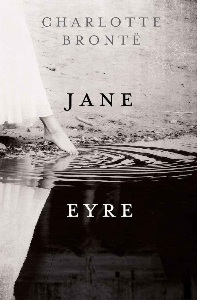 jane-eyre-9781471134784_hr.jpg
