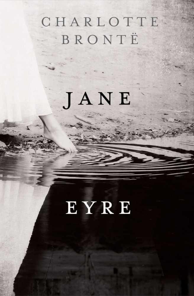 jane-eyre-9781471134784_hr.jpg