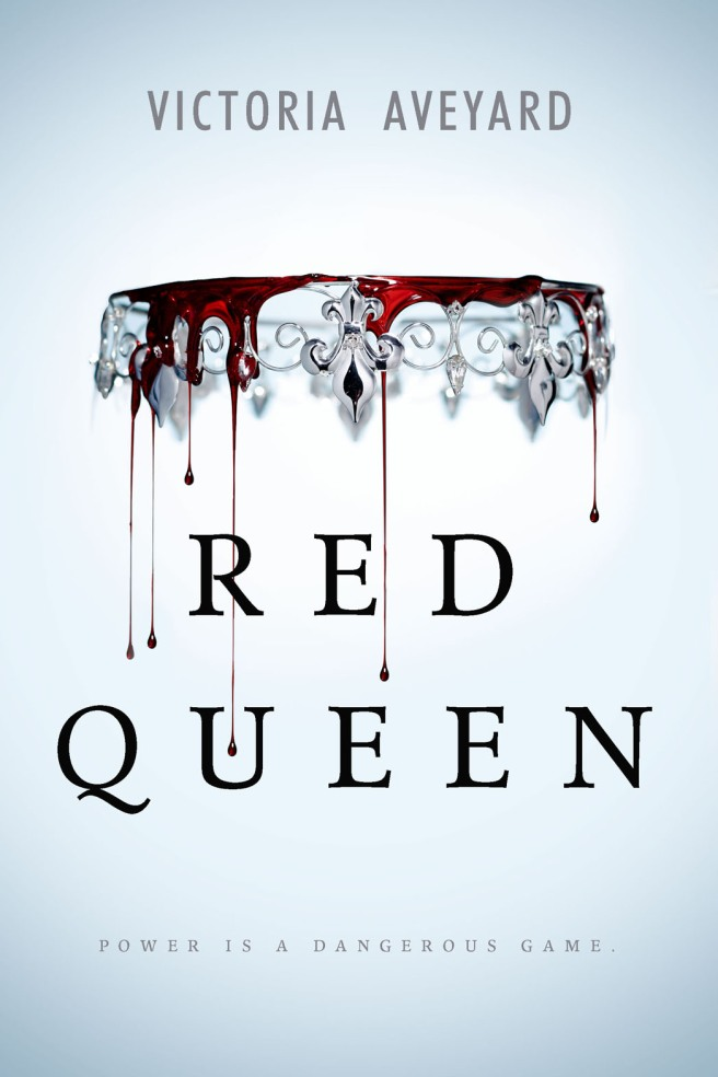 red_queen_book_cover_a_p.jpg