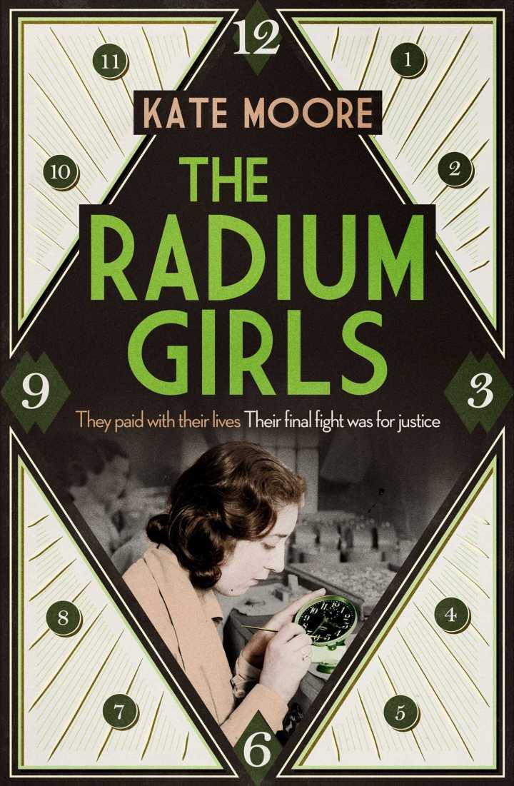 the-radium-girls-9781471153877_hr.jpg