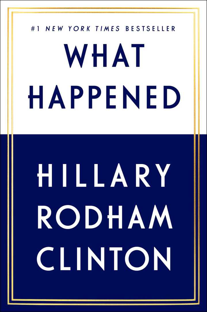 what-happened-9781501175565_hr.jpg