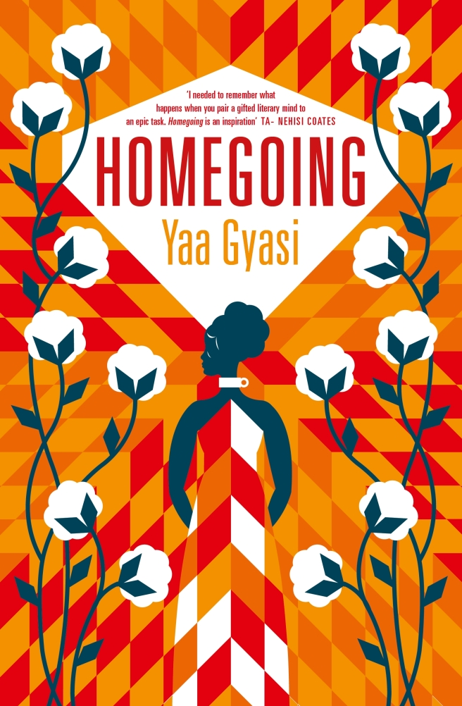 9780241242735 - Homegoing - Yaa Gyasi - HR.jpg