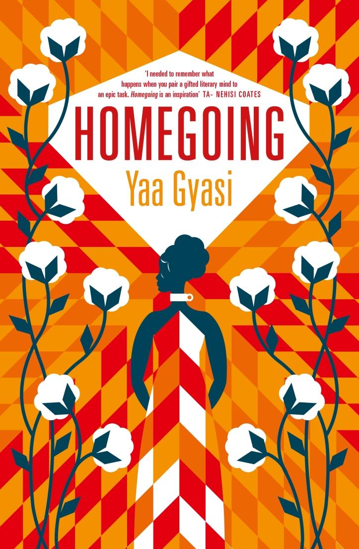 9780241242735 - Homegoing - Yaa Gyasi - HR.jpg