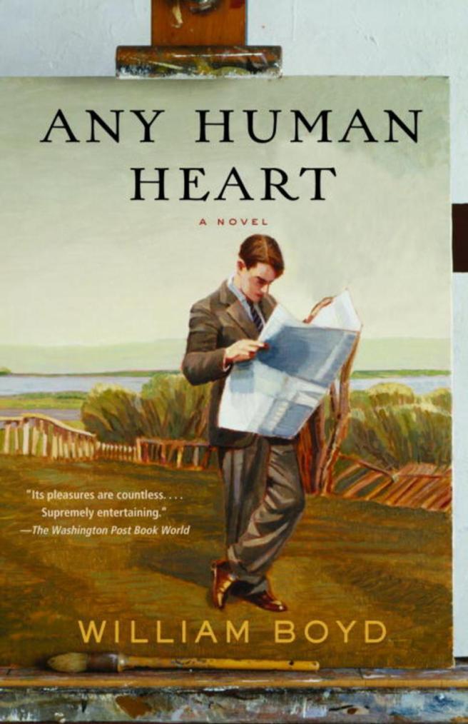 any-human-heart-1.jpg