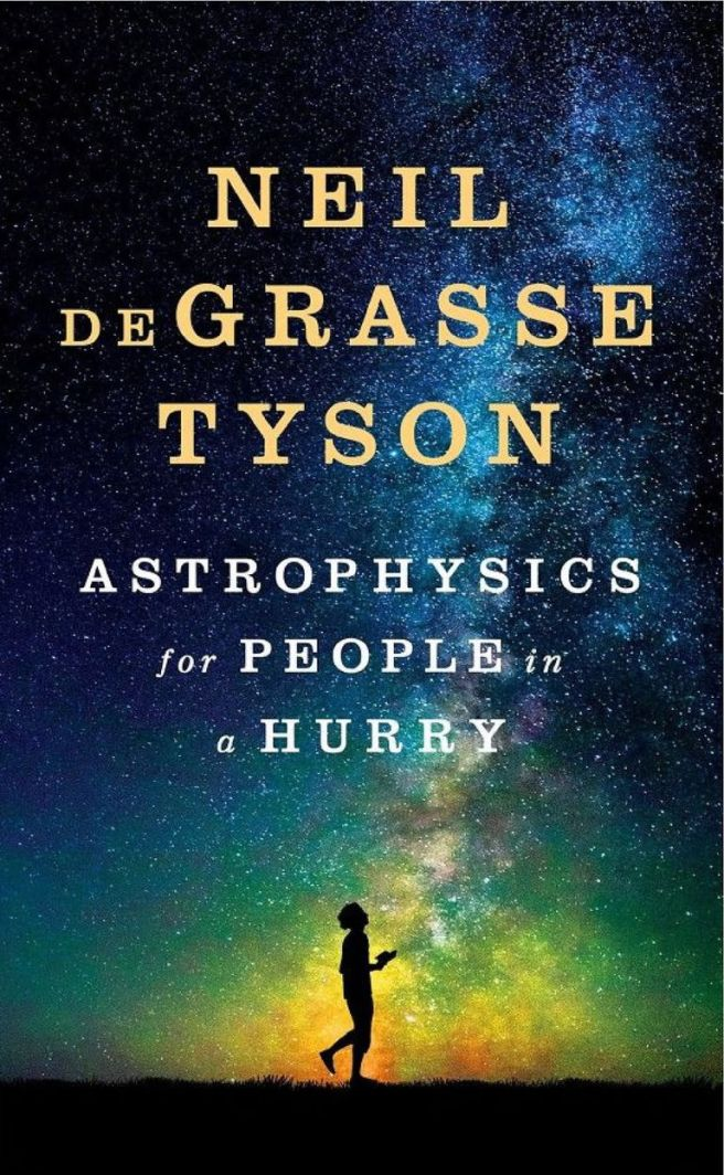 astrophysics-5939644a5f9b58d58a5314c1.jpg