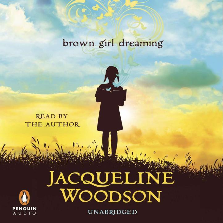 brown-girl-dreaming-1.jpg