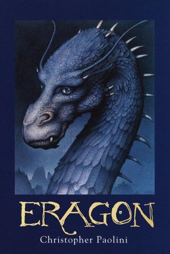 EragonCover-ReducedWeb