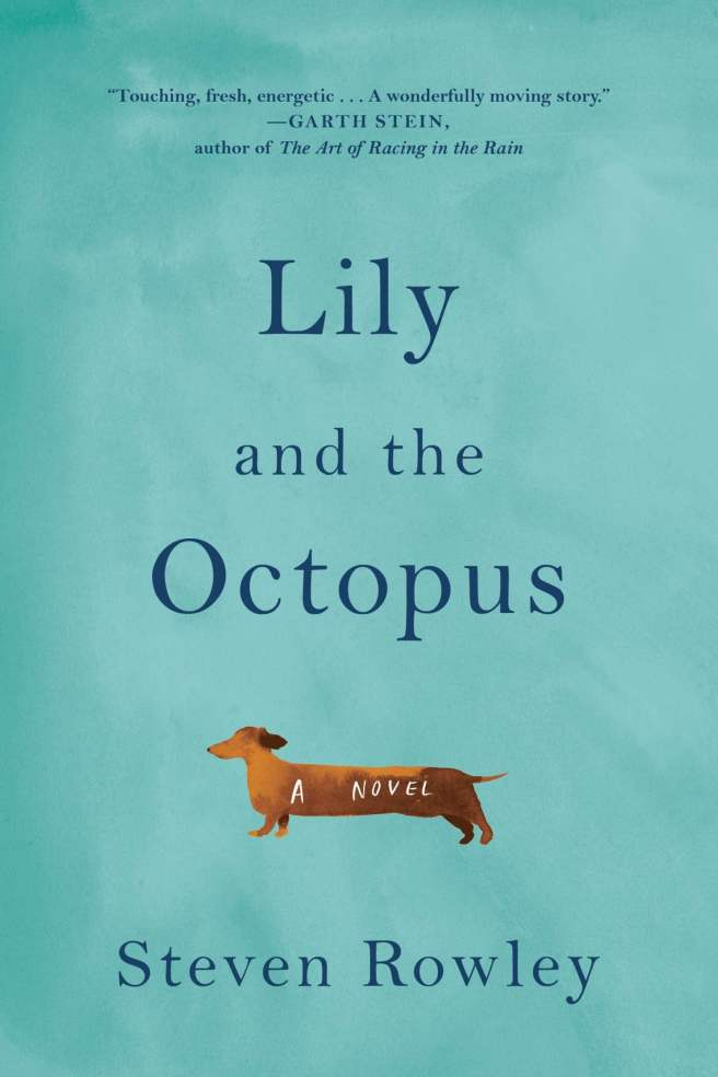 Lily and the Octopus - jacket updated.jpg