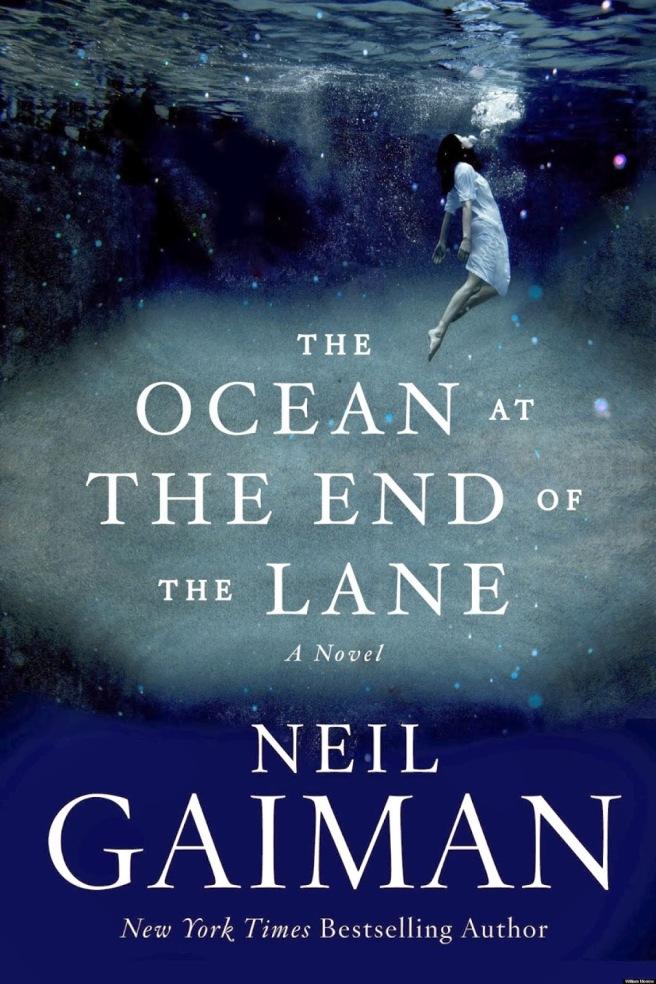 o-ocean-at-the-end-of-the-lane-facebook.jpg