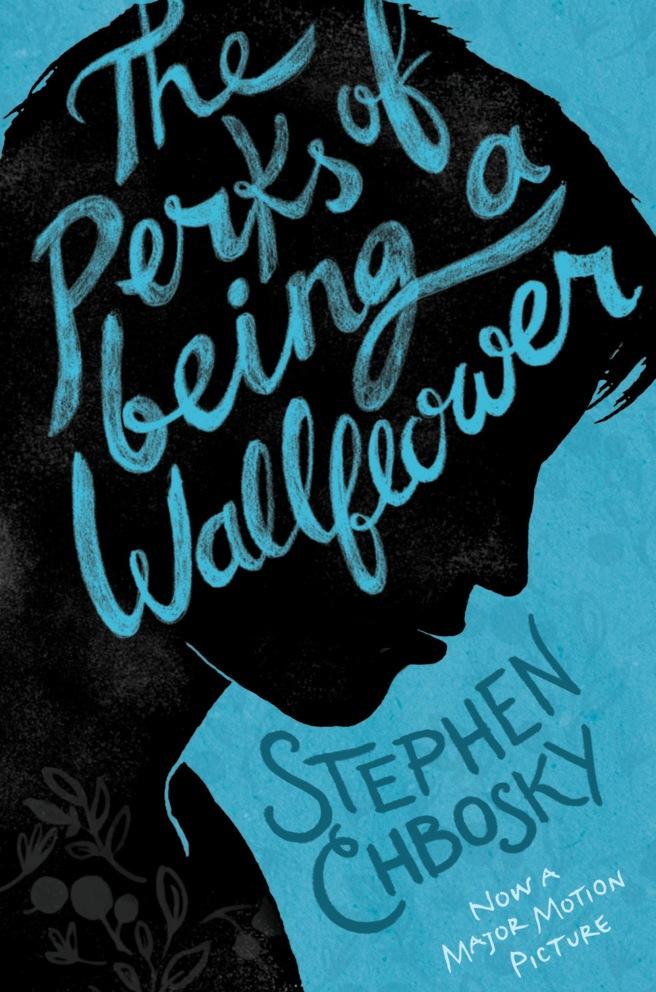 the-perks-of-being-a-wallflower.jpg