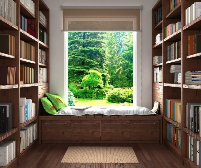 Reading-nook-and-window.jpg