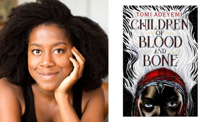 tomi_adeyemi_and_her_book_cover_for_children_of_blood_and_bone.jpg