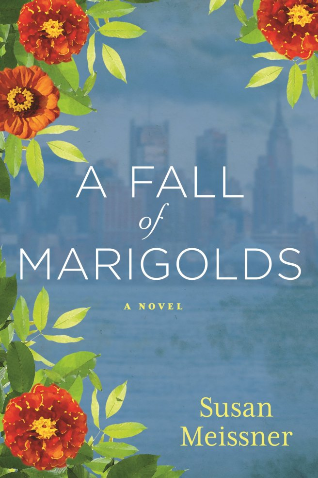 Fall-of-Marigolds.jpg