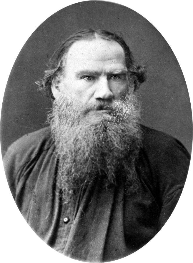 Leo_Tolstoy,_portrait.jpg