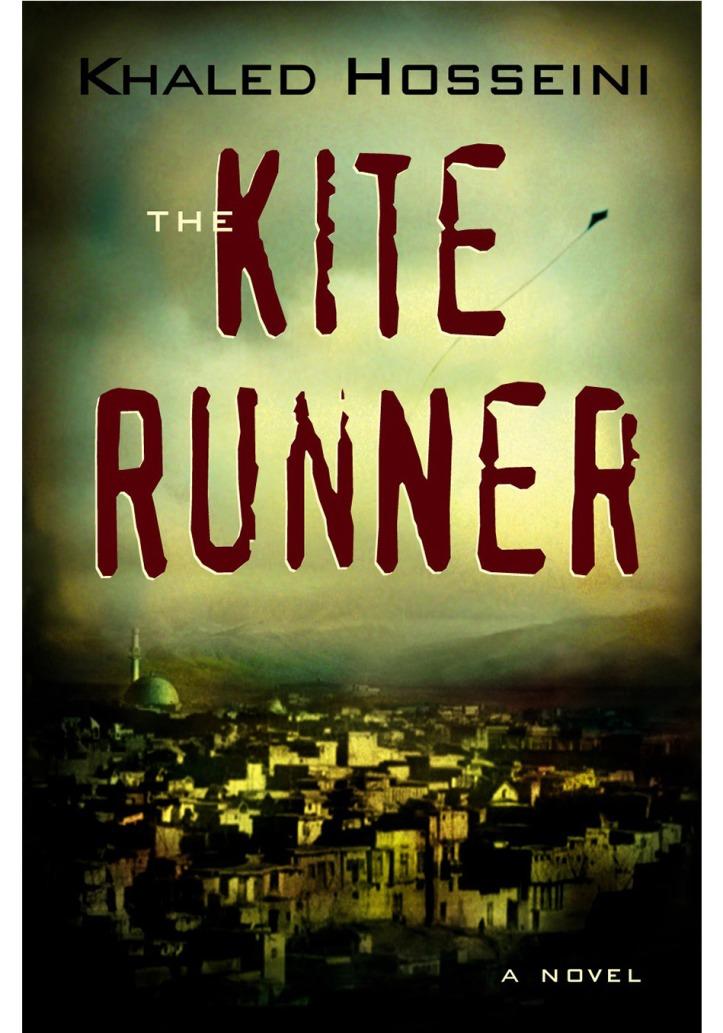 201503-book-kite-runner-949x1356.jpg