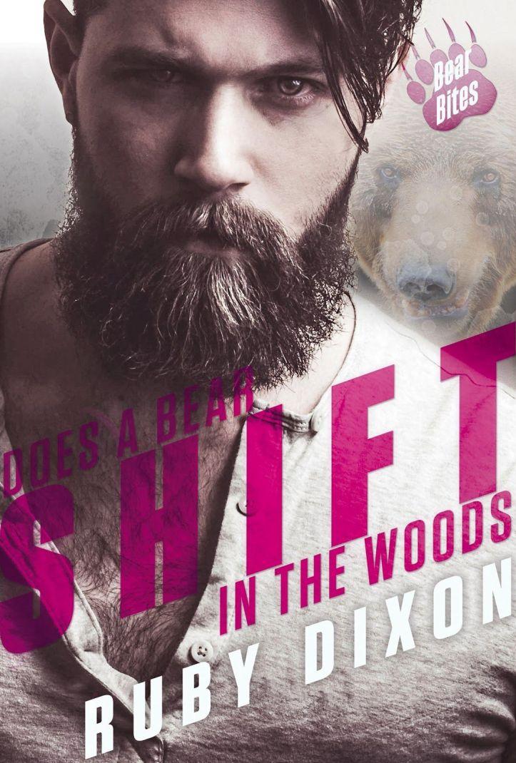 bear shift