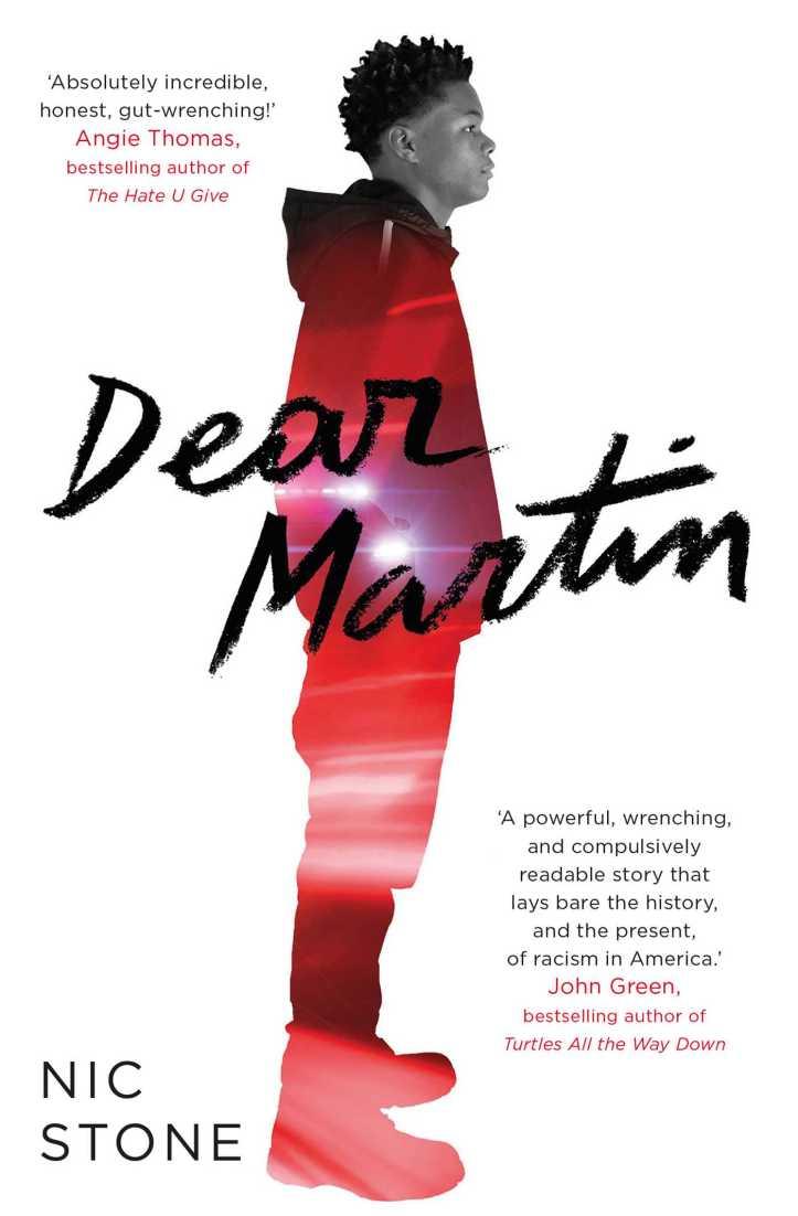 dear-martin-9781471175565_hr.jpg