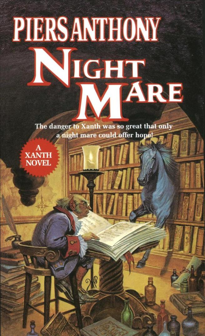 night-mare.jpg