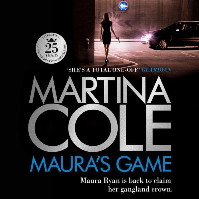 maura-s-game-3.jpg