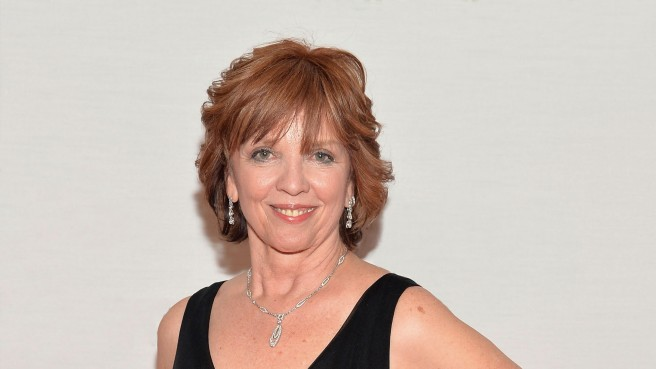 Top-10-Books-by-Nora-Roberts.jpg