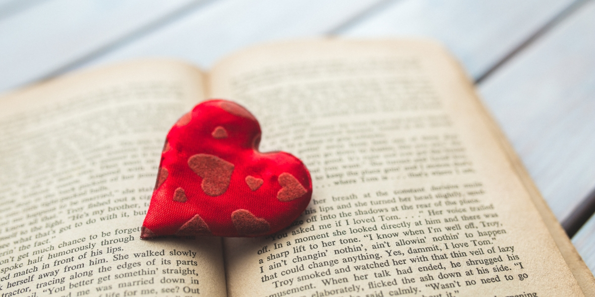 12 Books That Punch You Right in the Feels For February